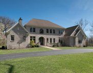 1314 Log Cabin  Lane, Ladue image