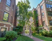 410 Ridge Avenue Unit 24-3, Evanston image
