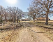 9650 Timber Trail, Scurry image