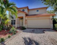 9044 Sw 215th Ter, Cutler Bay image