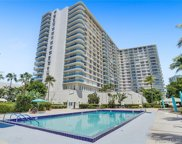 3800 S Ocean Dr Unit #621, Hollywood image