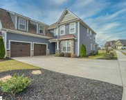1000 Anglian Place, Simpsonville image