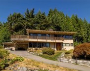 87 Glenmore Drive, West Vancouver image