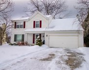 594 WHITNEY, Rochester Hills image