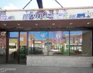4215 West Lawrence Avenue, Chicago image