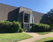 802 La Fontenay Ct, Louisville image