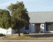7732 W Sweetwater Avenue, Peoria image