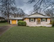 874 Peavy Road, Dallas image