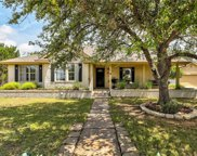 440 Barton Creek Dr, Dripping Springs image