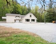 41510 Old Yale Road, Abbotsford image