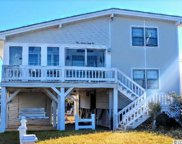 332 50th Ave. N, North Myrtle Beach image