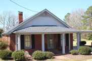 2258 W Raleigh Boulevard, Rocky Mount image