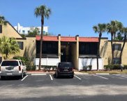 5302 W Kennedy Boulevard Unit 202, Tampa image