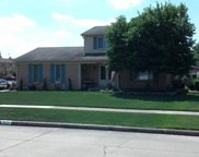16220 CAMBELL DRIVE, Macomb Twp image