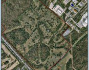3301 Schaad Rd, Knoxville image