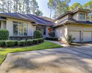 9 Whispering Pines Court, Hilton Head Island image