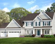 6 Fox Hunt Circle, Penfield image