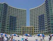 300 N Ocean Blvd. Unit 1122, North Myrtle Beach image