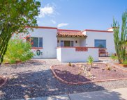 640 S Abrego, Green Valley image