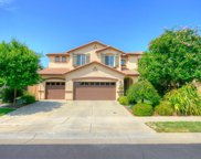 7509  Belle Rose Circle, Roseville image