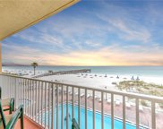 18500 Gulf Boulevard Unit 211, Indian Shores image