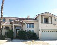 81923 Villa Reale Drive, Indio image