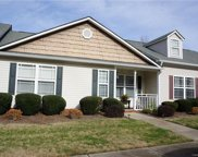 446  Guiness Place, Rock Hill image