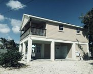 203 Pimilico Lane, Key Largo image