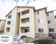 2779 E 15th #208, Casper image