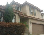 2464 Steamboat Springs Court, Chula Vista image