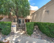 7061 E Calle Arandas, Tucson image