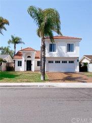 25671     Padua Drive, Laguna Hills image