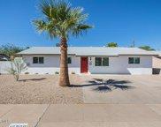 15208 N 25th Place, Phoenix image