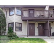 20 Hastings  Court Unit #G, Yorktown Heights image