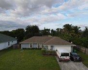 1005 SW Mataro Avenue, Port Saint Lucie image