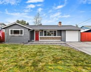 10227 126th Ave SE, Renton image