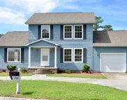 309 Rice Mill Dr., Myrtle Beach image