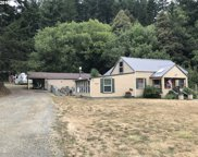 95131 N BANK ROGUE, Gold Beach image