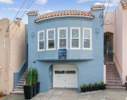 1526 27th  Avenue, San Francisco image