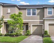 6737 Holly Heath Drive, Riverview image