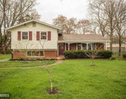 7820 HERITAGE DRIVE, Annandale image