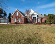 5300 Ashbey Lane, Summerfield image