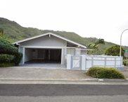 769 Ainapo Street, Honolulu image