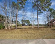 9425 CARRINGTON DRIVE, Myrtle Beach image