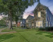 206 Anderson Street, Greenville image