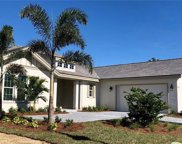 17257 Hidden Estates CIR, Fort Myers image