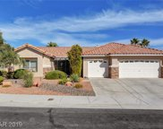 9704 KILLYMOON Avenue, Las Vegas image
