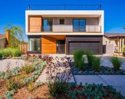 3072 Grand View, Los Angeles image