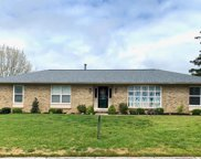 993 Edgewater Drive, Lexington image