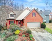 3628 Elinburg Cove Trl, Buford image